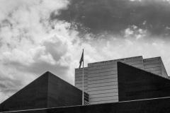 Auditorio-23-de-Mayo-de-2019-en-Plaza-Rodolfo-y-Ernesto-Halffter