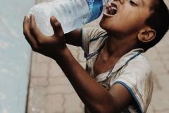 La-sed.