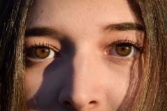 Los-ojos-que-ven-el-mundo