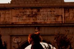 Puerta-al-mundo-8_2_2020-Moncloa