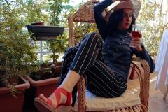 Rebelión_-Foto-hecha-en-Majadahonda-el-18-de-Agosto-de-2019