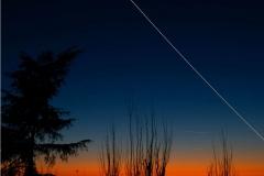 Venus-cortando-el-cielo-de-Madrid-SIMUFV-Javier-Ferrer