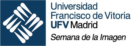Semana de la Imagen UFV